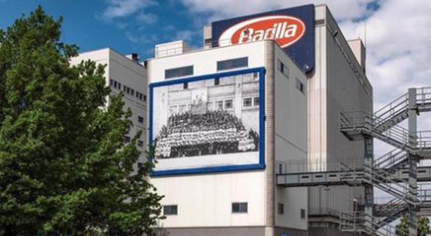 Barilla dona 1000 euro ai dipendenti per premiare lo sforzo durante la pandemia