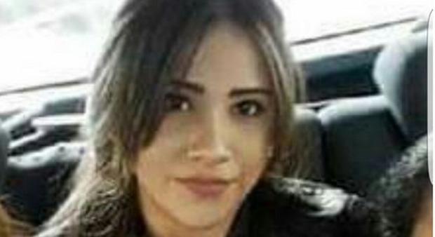 Roma, studentessa di 15 anni scomparsa da una settimana, il papà: «Avevamo litigato per un ragazzo»