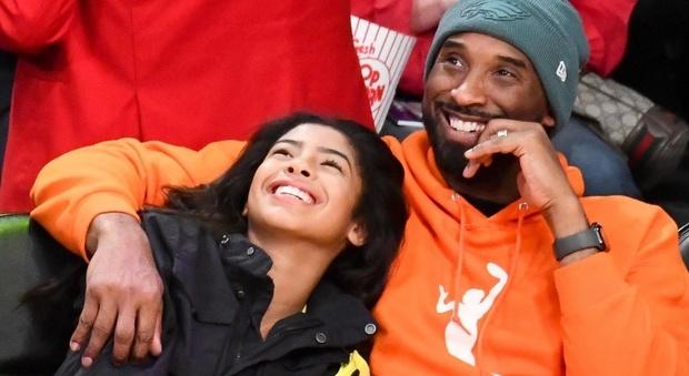 """Orange County dichiara ufficialmente che il 24 agosto sarà il """"Kobe Bryant Day"""""""