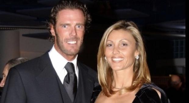 Mario Cipollini in ospedale, l'ex campione operato al cuore dopo le accuse in tribunale dell'ex moglie