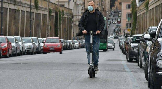 Covid, mobilità più green dopo la pandemia: un italiano su due pronto a rivedere le sue abitudini