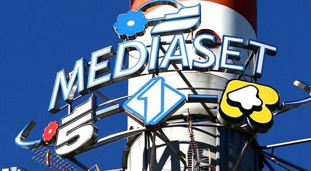 Mediaset acquista 9,6% TV satellitare ProSiebenSat 1 consolidando alleanza