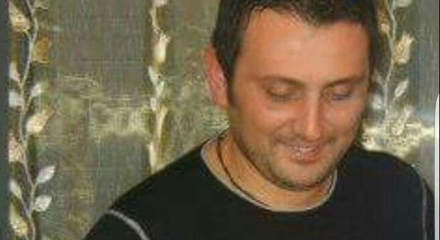 Napoli, gli diagnosticano una bronchite ma il giorno dopo muore di infarto