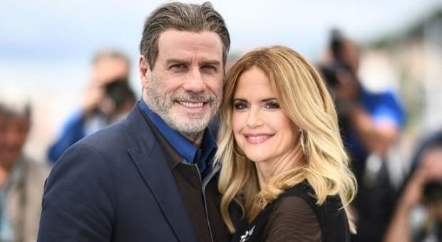Morta Kelly Preston, moglie di John Travolta: aveva 57 anni, lottava contro un tumore