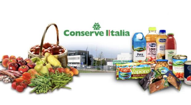 Lavoro, assunzioni: a Conserve Italia 1.300 posti. Ecco le Regioni dove si cercano lavoratori
