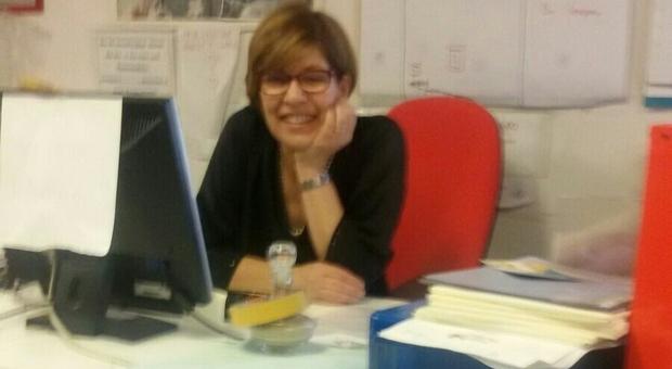 Sabrina Caselli