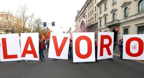 Il Tribunale di Milano rinvia il Jobs Act alla Corte di giustizia Ue