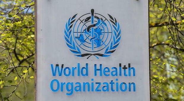 Vaccino Covid, Oms: «I Paesi scelgano chi vaccinare per primo. Dosi saranno limitate»
