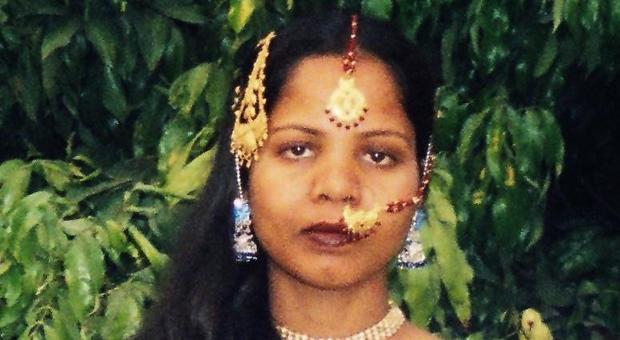 Pakistan: Corte Suprema conferma assoluzione per Asia Bibi