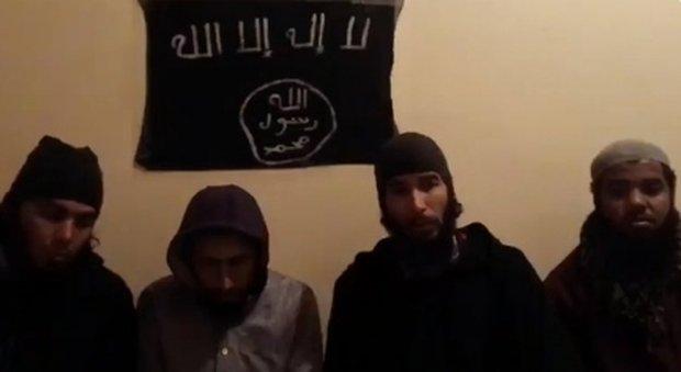 Turiste stuprate e uccise in Marocco, tre arresti: si indaga per terrorismo