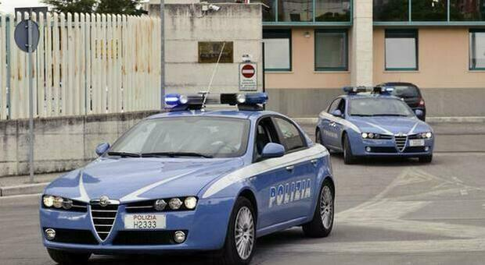 Perugia, banda di ladri sgominata: rubavano negli appartamenti e 12 di loro avevano il reddito di cittadinanza