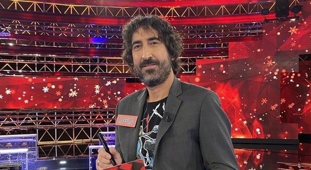 Héritage, Massimo Cannoletta remporte 27500 euros supplémentaires à la Guillotine  - Euro 2020