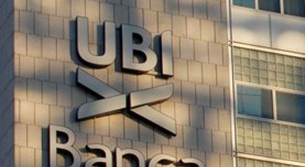UBI Banca, Fitch conferma i rating