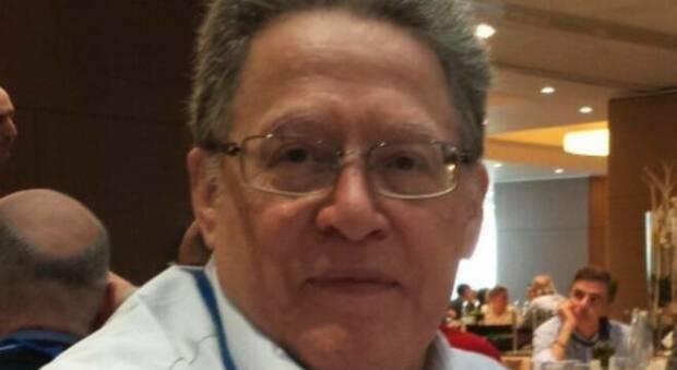 Covid, è morto l'ex dottore del carcere di Massa: la pandemìa ha portato via 203 medici