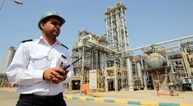 L'Iran sta per riaccendere le turbine nucleari