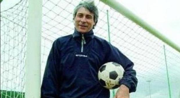 """Maradona e quel primo rigore italiani parato da Copparoni: «Restai fermo fino all'ultimo. Diego mi disse """"bravo""""»"""