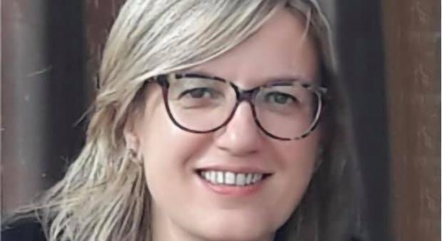 Elisabetta Scognamiglio Insegnante di sostegno morta a 54 anni: ha lottato contro il male