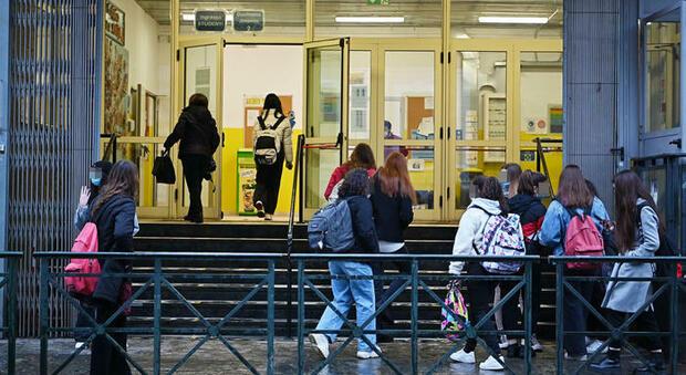 OMS Europa: «Non ci sono prove di aumenti di contagio nelle scuole»