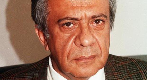 E' morto il giornalista Alberto La Volpe, ex direttore del Tg2 e sottosegretario ai Beni culturali