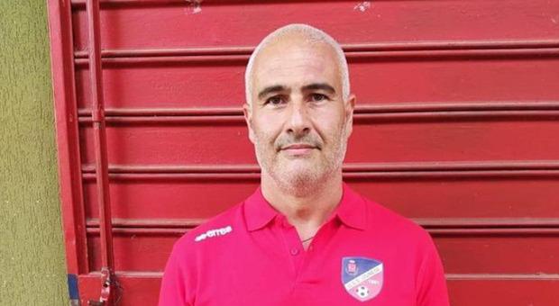 Sassari, allenatore di calcio muore d'infarto: Antonello Campus si accascia durante gli allenamenti