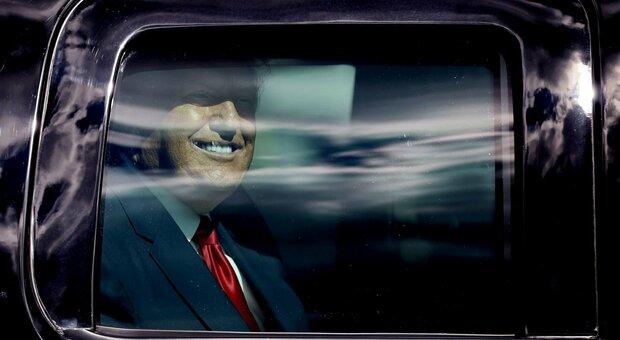 Donald Trump saluta ma punta al nuovo partito (e i repubblicani tremano). La carta Ivanka