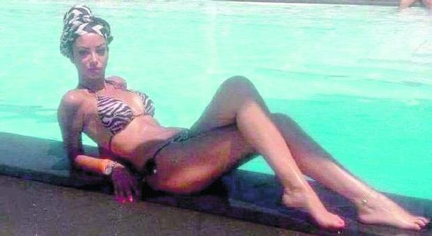 Napoli, si uccide per il video hard finito in rete: voleva fare un dispetto al suo fidanzato