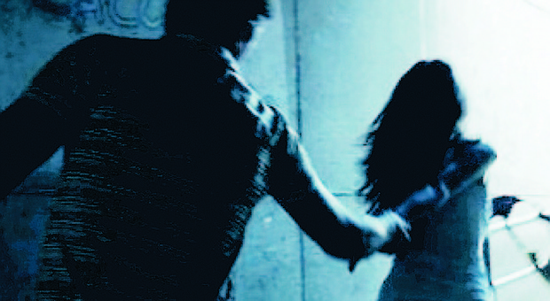 Femminicidio, che cos'è e perchè è diverso dagli altri omicidi