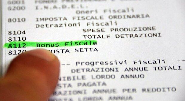 Bonus 100 euro anche a neogenitori e disoccupati: regole (e requisiti) per ottenerlo