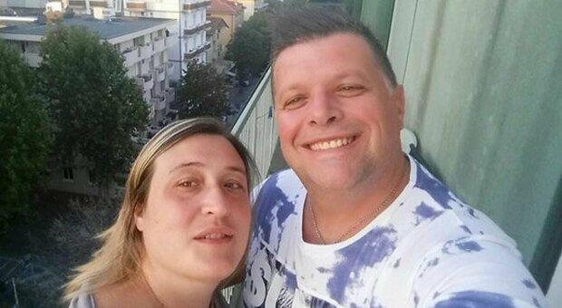Frana Valmalenco, i genitori della bimba «scavavano per tirare fuori la figlia»