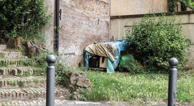 Roma, c'era una volta Monteverde vecchio: l'ex quartiere salotto tra scippi e degrado