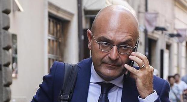 Flat Tax partite Iva, sotto i 65 mila euro resta il regime forfettario