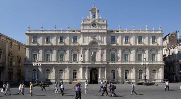 Catania, concorsi truccati all'Università: chiesto rinvio a giudizio per 50 indagati