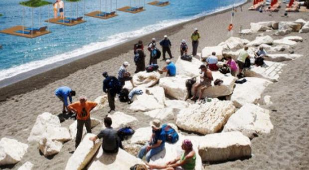 Ischia, cittadino libanese positivo al coronavirus: era appena tornato da Malta