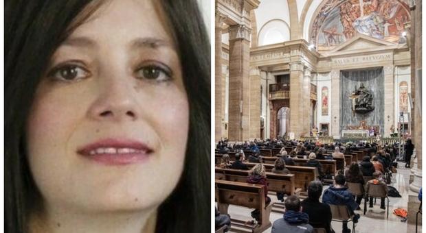 """Sara Melodia, da """"Don Matteo"""" a """"Doc"""", addio alla regina delle fiction morta a 45 anni: lascia 3 figli"""