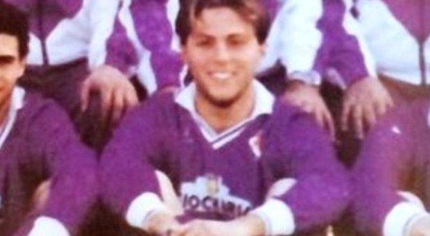 Le strazianti urla prima della morte di un ex calciatore