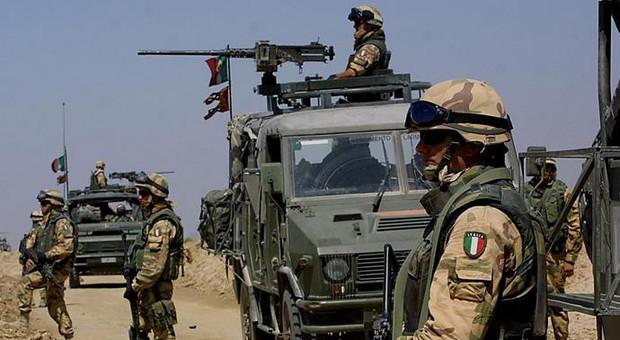 """Risultato immagini per attentato iraq"""""""