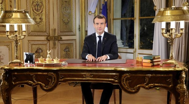 Europa, attenta: assecondare i gilet gialli ci porterà alla rovina