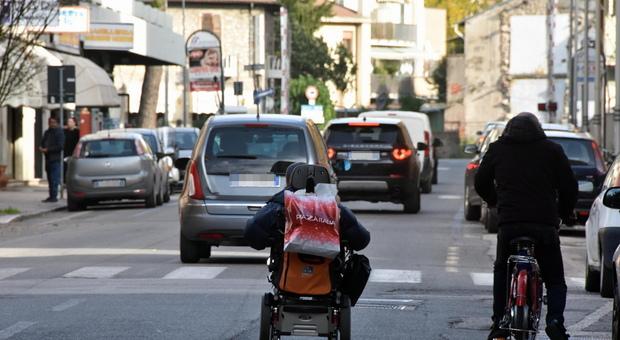 """Un centro polifunzionale per allenare i ragazzi paraplegici alla vita, nasce da un'idea di Francesco Maria Sorato l'associazione """"Fms Camminare Insieme"""""""
