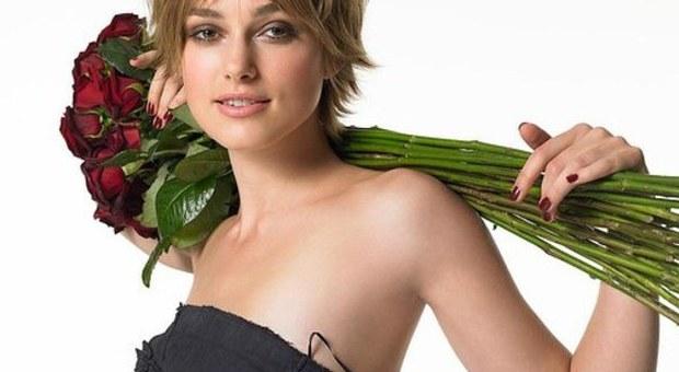 Keira Knightley (alfemminile.com)