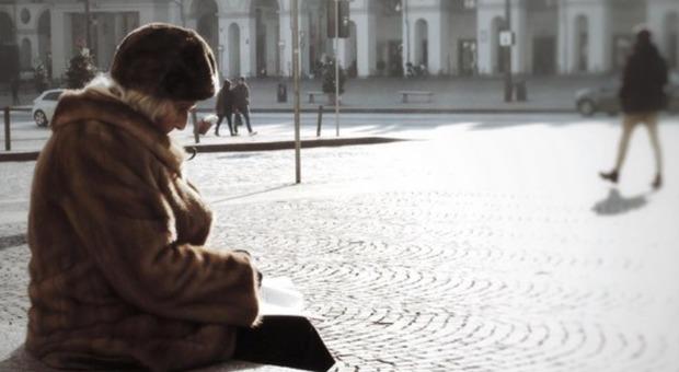 """Covid19 e """"iorestoacasa"""" Numero anti solitudine per chi ha bisogno di aiuto"""