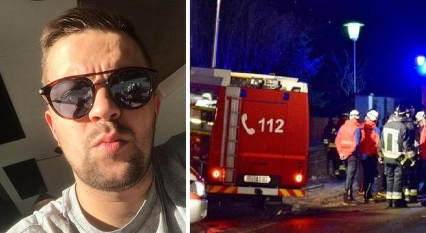 Auto sui turisti, 6 giovani morti in Alto Adige: guidatore con tasso alcolemico di 1,97