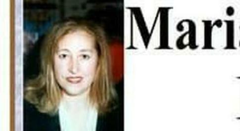 Maria Giuseppa Palma