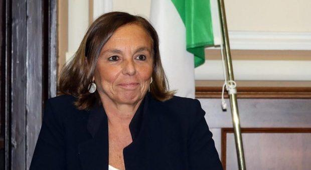Lamorgese, chi è il ministro dell'Interno: l'ex prefetto di Milano prende il posto di Salvini