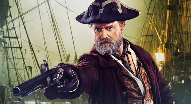 Pirati, la sorte del capitano Every svelata da antiche monete trovate negli Usa