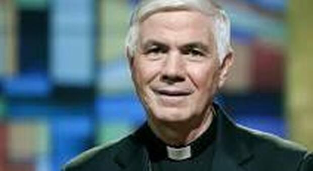 Vaticano, il vescovo di Ascoli Piceno si dimette e va in Africa a fare il missionario