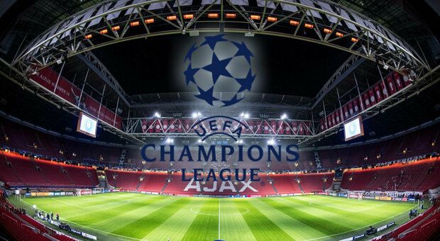 Si cambia ancora: ufficiali altri due campi neutri per Champions ed Europa League