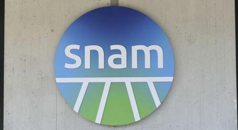 Snam: firmati accordi in Israele su idrogeno e mobilità sostenibile a LNG