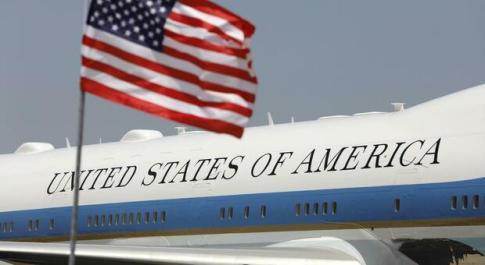 Trump e l'offerta di un passaggio sull'Air Force One a Kim. E la Bbc rivela che il dittatore nordcoreano preferì il treno
