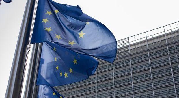 Debito, Italia verso procedura UE. Dl crescita e Sblocca cantieri vedono traguardo