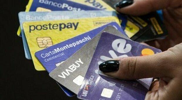 Cashback, è arrivato il decreto in Gazzetta Ufficiale: tutte le istruzioni per ottenerlo